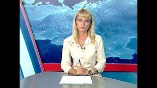 Вести Адыгея - 25.06.2018