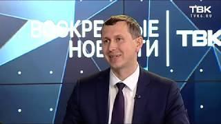 К. Димитров о повышении цены на проезд в автобусах