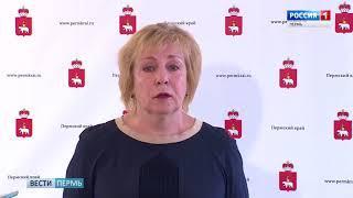 Старшеклассники России на пороге ЕГЭ