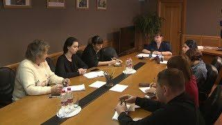 «Великие имена России»: кандидатура Алексея Маресьева лидирует в голосовании