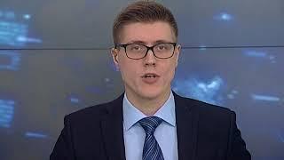 Новости Рязани 07 февраля 2018 (эфир 15:00)