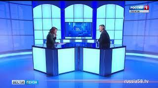 Александр Самокутяев рассказал о шаге в бездну и звуках космоса
