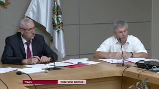 Две трети преступлений в Томской области совершают безработные
