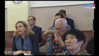 На коллегии Минздрава говорили о подготовке кадров