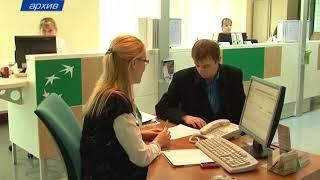 Коллекторы смогут идентифицировать должников по голосу