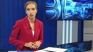 После трагедии в Керчи будет усилена охрана в школах и колледжах