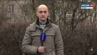"Телевикторина ""Великие имена России"" Вопрос №6"