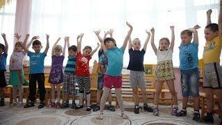 В Нефтеюганске опробуют новый формат создания детских садов
