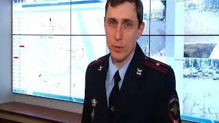 В Ростове-Великом задержан подозреваемый в грабеже, похитивший в салоне связи сотовый телефон
