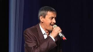 Благотворительный концерт в поддержку Артема Тендитного прошел в Биробиджане(РИА Биробидджан)