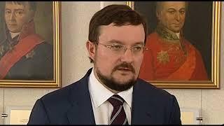 Дополнительные полтора миллиарда рублей поступят в бюджет Ярославской области уже в этом году