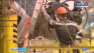 Бывшим сотрудникам НАЗа предложили более 600 вакансий