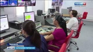 """Программе """"Вести Карачаево-Черкесия"""" 18 лет!"""