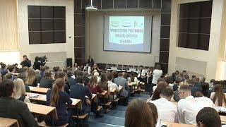 В Ставрополе прошел финал регионального этапа конкурса «Умник»