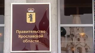 Следственный комитет начал проверку по факту смерти онкобольной из Ярославской области