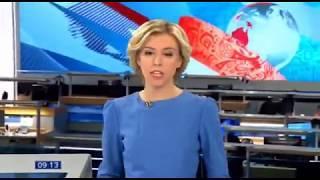 1 Канал Новости Меры безопасности