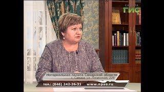"""""""Территория права"""" (выпуск №64)"""