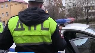 В Калининграде мужчина угрожал продавцу расправой