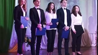 Финал Межрегионального областного поэтического чемпионата прошел в Самаре