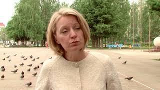 Капитальный ремонт. Выпуск №6.