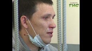 """Дошутился. В Самаре судят телефонного террориста, заминировавшего торговый центр """"Аврора"""""""