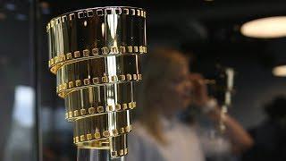 Поправки к закону о фестивалях: помощь российскому кино или продвижение «своих»? Дискуссия на RTVI