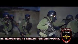 В ДОМЕ  OPERATIONAL VIDEO