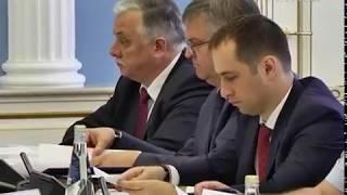 1 сентября правоохранители в Самарской области будут работать в усиленном режиме