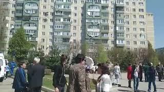 Проверка систем безопасности в Ставрополе
