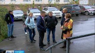 Полмиллиона рублей задолжали коммунальщикам из-за недоверия