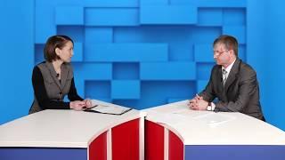 Простые вопросы №83. Об изменениях в налоговом законодательстве