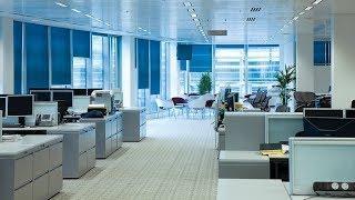 РАБОТА или ЖИЗНЬ! Кто на самом деле должен отвечать за безопасность в офисе и на производстве?