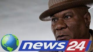 Ving Rhames Says Cops Held Him At Gunpoint After He Was Accused Of Breaking Into Own Home