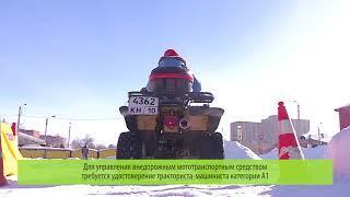 """""""Жизнь. Инструкция по применению"""". 15.03.2018"""