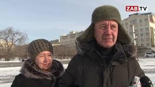 Политолог: «Осипов будет принят народом, если устранит «команду утопленников»