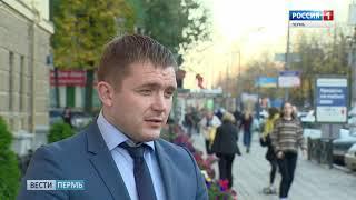 Ремонт теплотрассы на Петропавловской - сроки сдвигаются