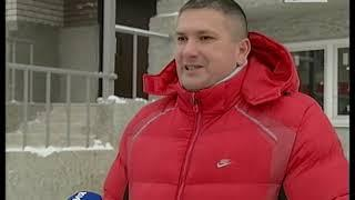 Дольщики Жуковского,29 во Владимире