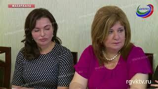 Сегодня прошло заседание Президиума Регионального политсовета партии «Единая Россия»