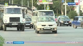В Пензенской области в 4 раза увеличилось число оформленных электронных ОСАГО