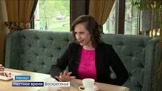 Смотрите интервью с экс-губернатором Алтайского края Александром Суриковым