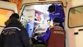 Сургутянин пострадал в авиакатастрофе в Ненецком автономном округе