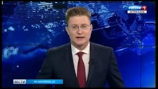 В Астраханской области открылись новый народный музей и модельная библиотека