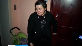 Частный детский сад Красноярска, где потеряли ребёнка, могут лишить помещения
