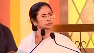 মমতা নিজেই বলছেন - আমার মাথার চুল পেকে যাচ্ছে - কিন্তু কেন ? Why Mamata Banerjee Said This