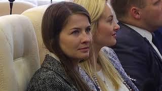 Новости ТВ 6 Курск 06 06 2018