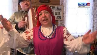 18.02.2018_ Специальный репортаж_ Масленница