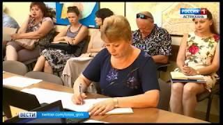В СМИ началась бесплатная агитация за кандидатов в Президенты России