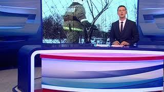 В деревне Макарово сгорел частный дом
