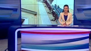 В Ярославле на 1 час погаснет свет