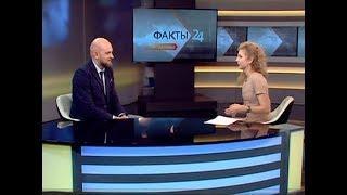 Руководитель отдела продаж автоцентра Владимир Николаев: спрос на авто не упадет из-за роста цен